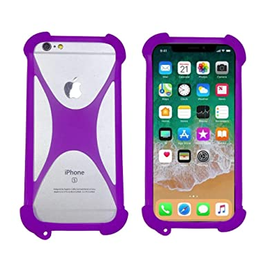 uk availability f6764 e050f Soft Phone Case for Umi Touch LTE Z2 S2 C Note 2 C2 A3 A1 Max