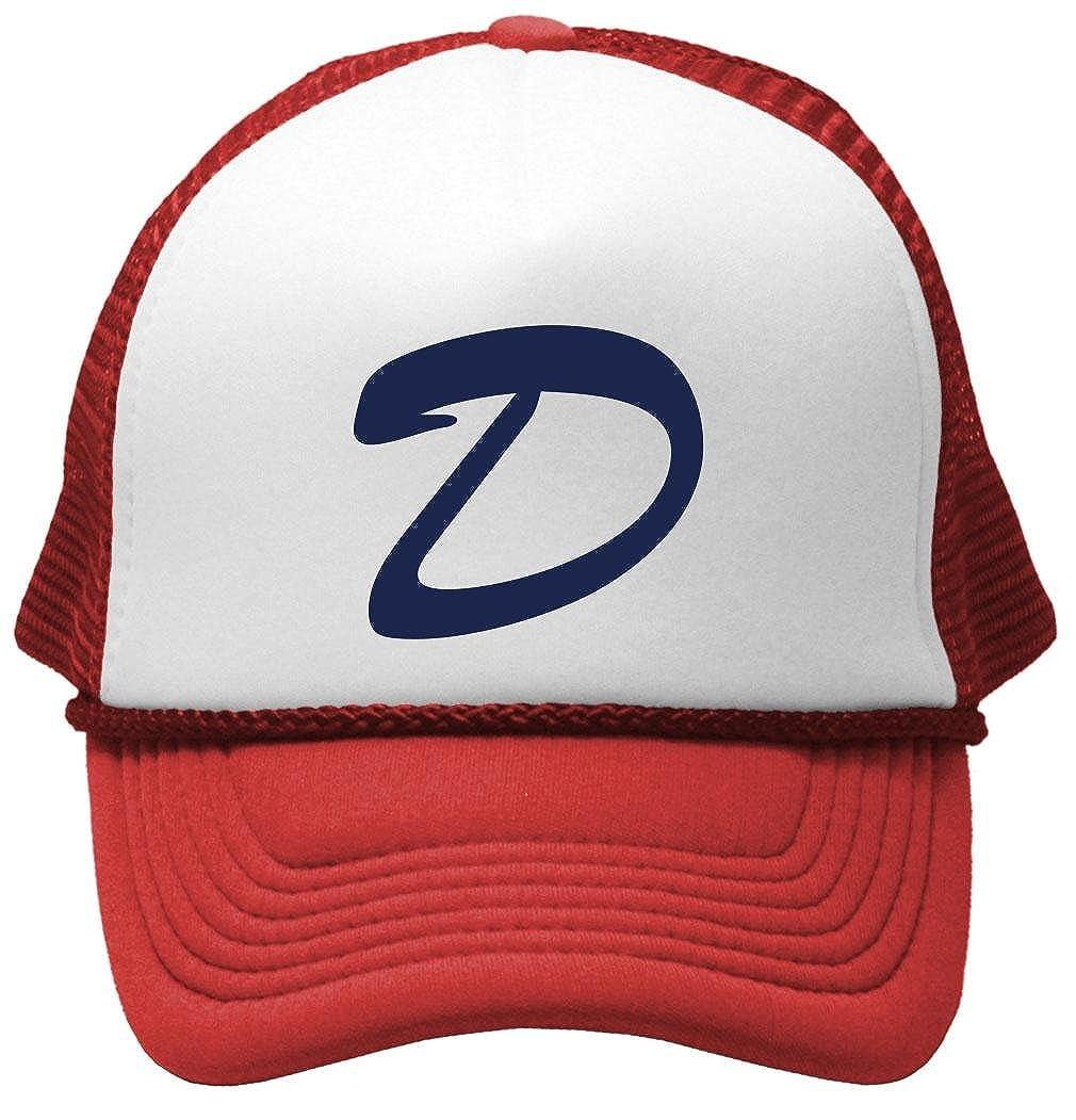 82cb55154e146d Amazon.com  Gooder Tees CLEMENTINES HAT - dead zombies - Mesh Trucker Cap  Hat
