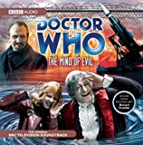 Doctor Who: The Mind of Evil: (Classic TV Soundtrack) (Doctor Who (Audio))