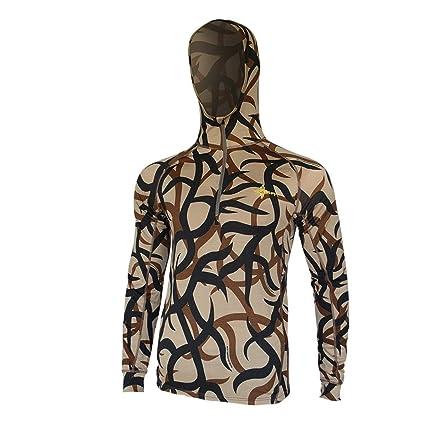 5cd154c007315 Amazon.com : ASAT Bedrock Merino 1/4 Zip Base Layer Hoodie-ASAT-2XL :  Sports & Outdoors