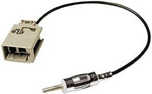 Scosche Voab Volvo Antenna Adapter