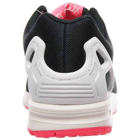 on sale 77e7b 03b7d ... Amazon.com adidas ZX Flux Shoes . ...