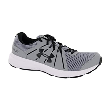 Under Armour Men s Dash RN 2 Running Shoes  Buy Online at Low Prices ... 152210e995