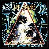 Hysteria [3 CD][30th Anniversary Edition]