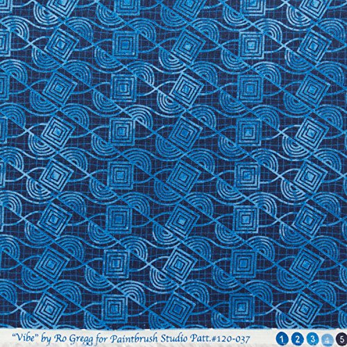 m-vibe-by-ro-gregg-for-paintbrush-studios-100-cotton-45-inch-fc12160-fabric-by-the-yard-fer