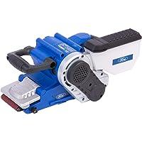 Ford Belt Sander 950 Watts - Fx1-95