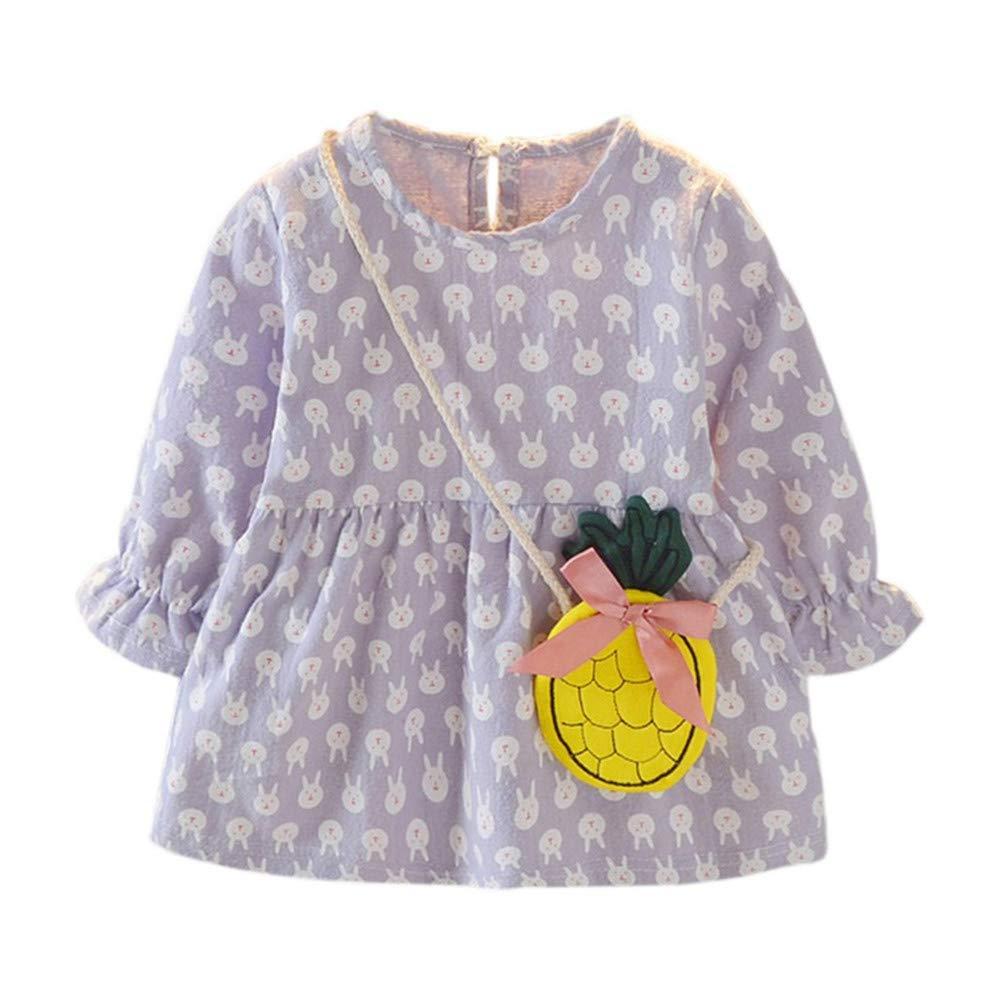 cc92ba6c9 Newborn Baby Girl Party Dress - raveitsafe