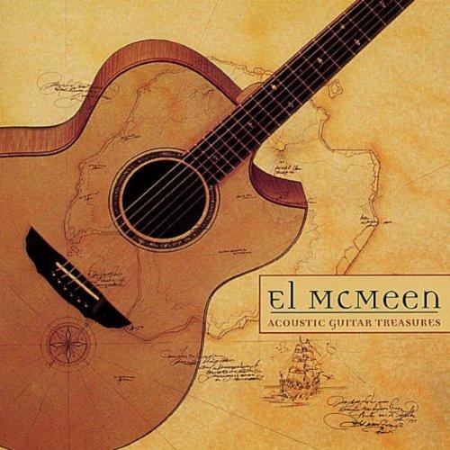 (Acoustic Guitar Treasures)