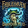 Fablehaven, Book 2