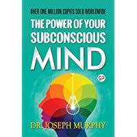 The Power of Your Subconscious Mind (General Press)