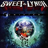61McMtHvHSL. SL160  - Sweet & Lynch - Unified (Album Review)