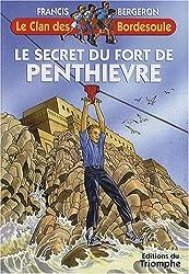 Le secret du fort de Penthièvre