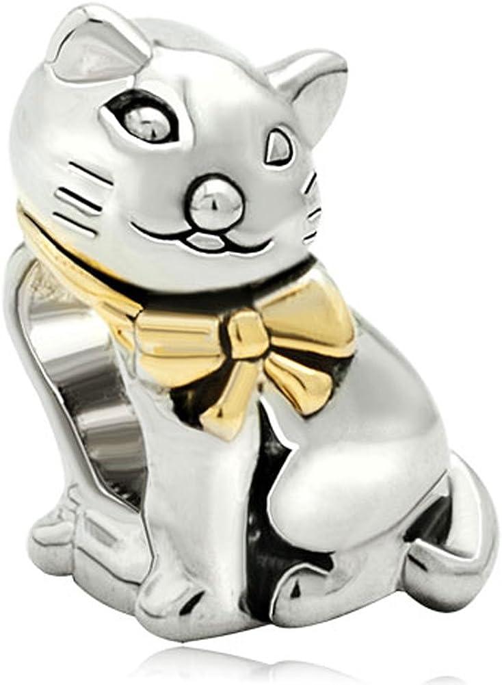 CharmSStory Cute Cat Animal...