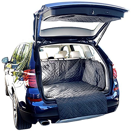 bmw-x3-cargo-liner-trunk-mat-quilted-waterproof-tailored-2011-to-2016-generation-2