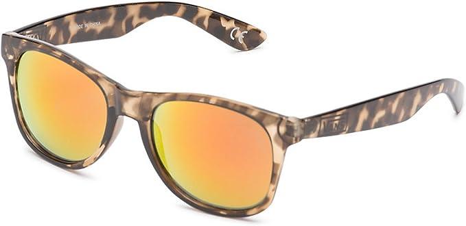 Vans Herren Sonnenbrille Spicoli 4 Shades: : Bekleidung