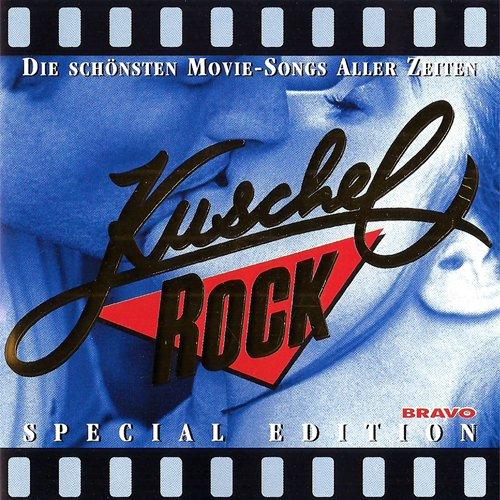 Emotionale Songs aus mitreissenden Kinofilmen - Taschentücher parat halten !!! (Compilation CD, 19 Tracks)