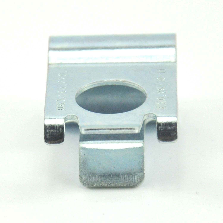 ASUMAN Motor-Turbo-Clipverschluss 006J145220A f/ür 2.0T V W