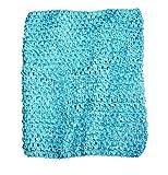 Rush Dance Crochet Tutu Fairy Princess Pettiskirt Halter Top