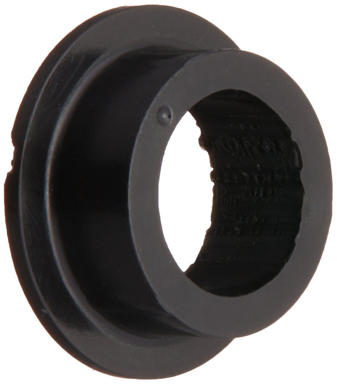 Norcold Inc. Refrigerators 618144 Black Door Hinge Bushing