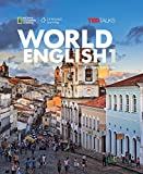 img - for World English Book 1, Student Book book / textbook / text book
