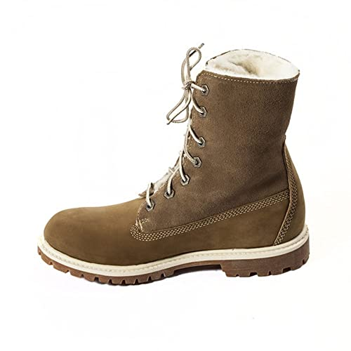polaire femme timberland