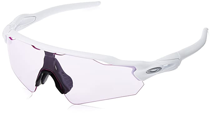 487a67f1cf Oakley Mens Radar EV Path (A) Sunglasses