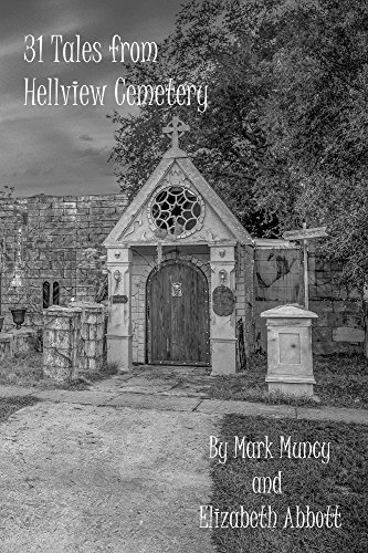 31 Tales from Hellview -