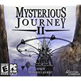 Mysterious Journey 2