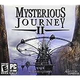 Mysterious Journey II