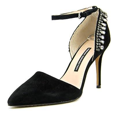 Chaussures - Sandales De Connexion Français rqCJC