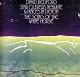 Song of the White Horse