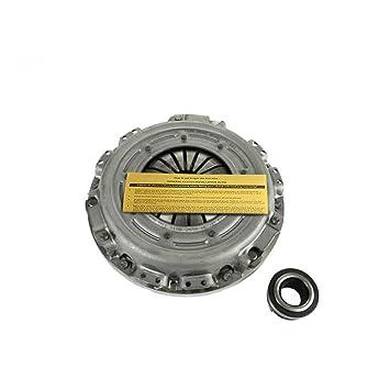 Sachs Modular Kit de embrague + Volante Eclipse Talon neón Stratus Sebring Cirrus L: Amazon.es: Coche y moto