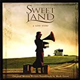 Image of Sweet Land