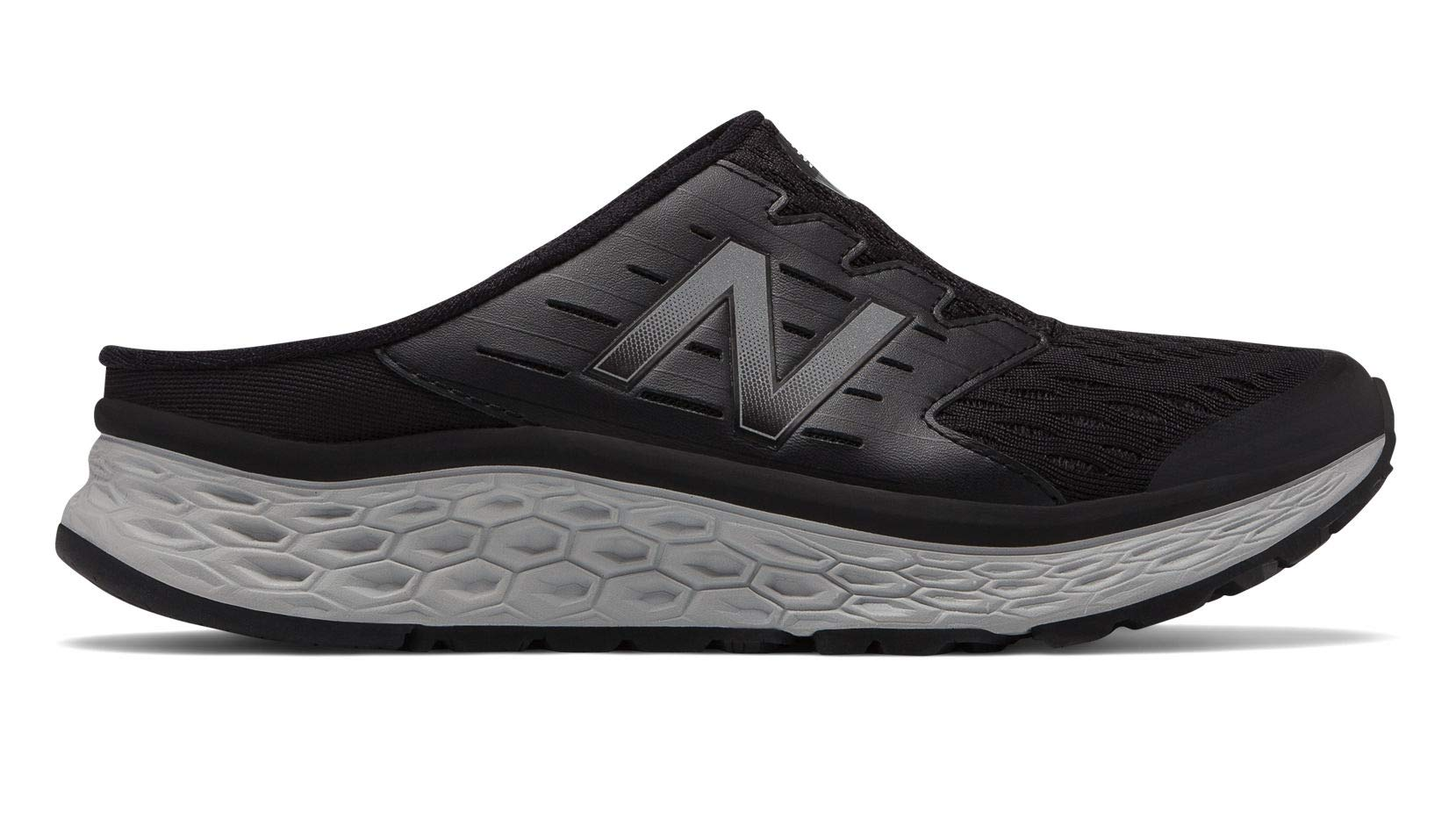New Balance Sport Slip 900 Shoe Women's Walking 6 Black