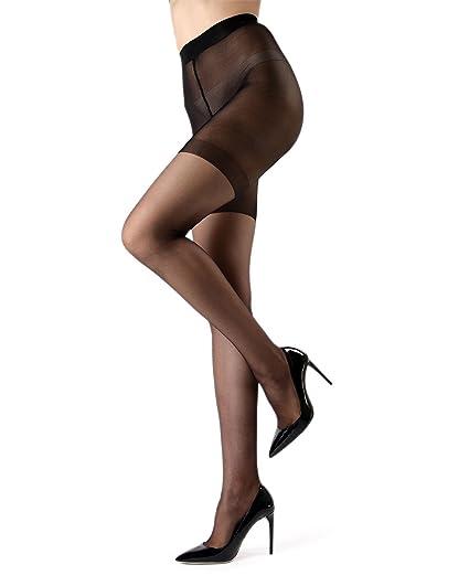 pantyhose Extra tall