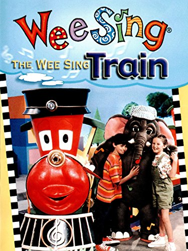 The Wee Sing Train