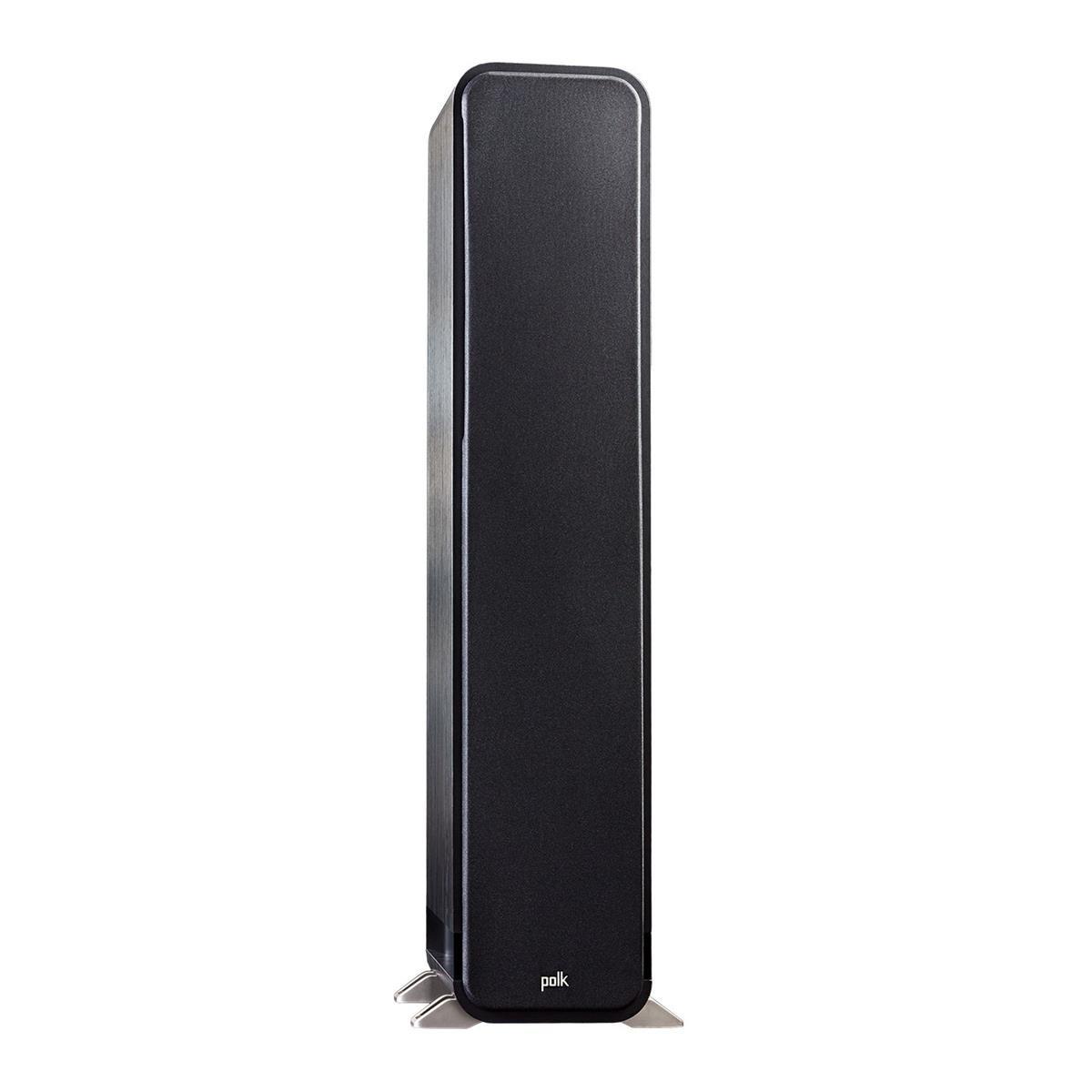 Polk Audio Signature S55 American HiFi Home Theater Tower Speaker