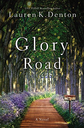 Glory Road by Thomas Nelson