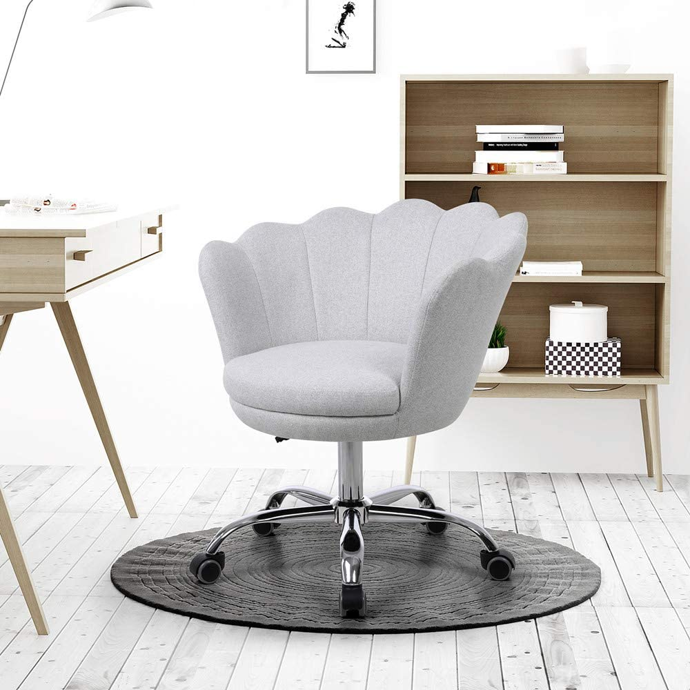 Best Picture Living Room Chair On Wheels
