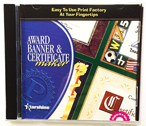 Certificate Maker Software For Pc