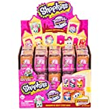 Shopkins Season 8 World Vacation Asia 2-Pack - Case of 30