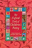 The Oxford Book of Children's Poetry