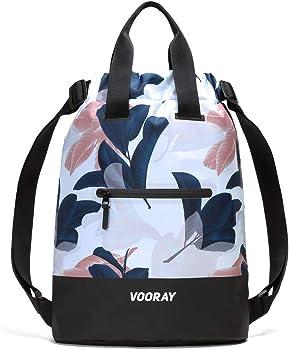 Vooray Ultra-Durable CrossFit Backpack
