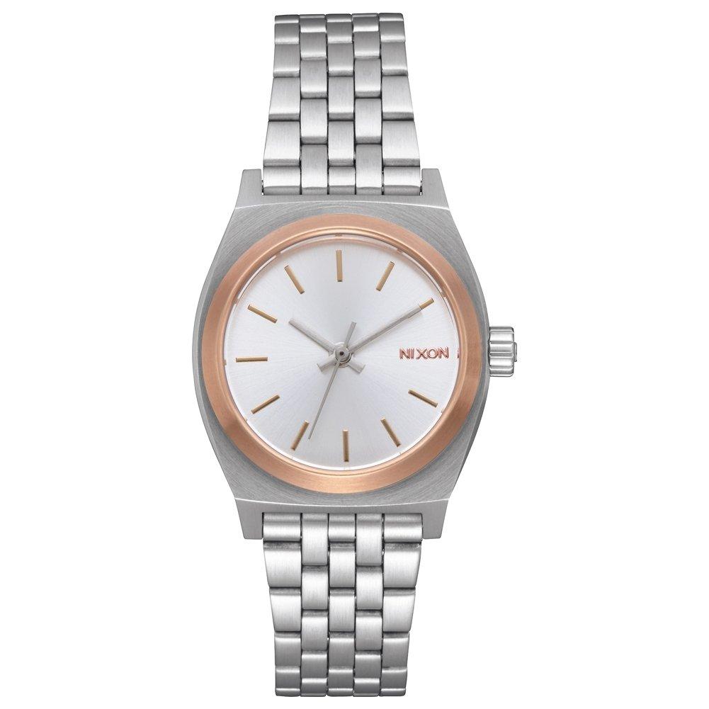 Reloj Nixon - Adultos Unisex A399-2632-00
