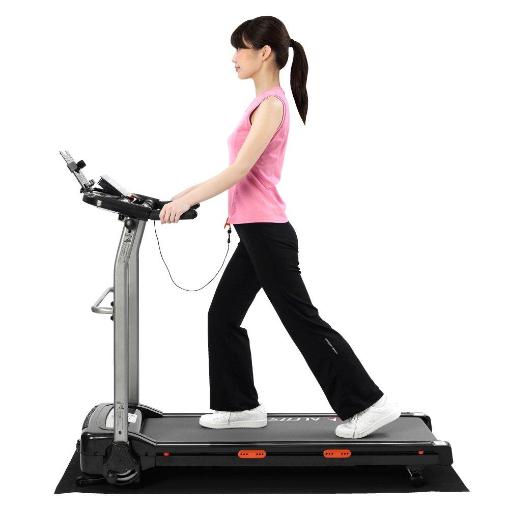 Treadmill Doctor Proform 540S Treadmill Running Belt Model# 294051