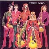 Fotheringay by Fotheringay (2004-12-28)