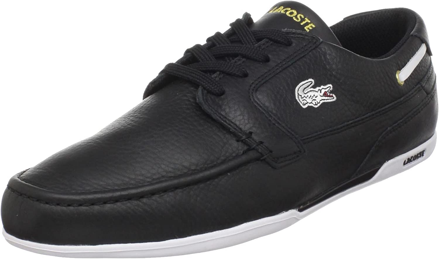 Lacoste Mens Dreyfus Fashion Sneaker