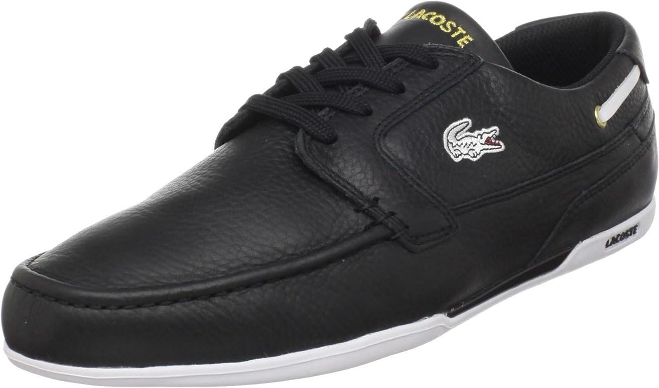 vente chaude en ligne 548d5 8e495 Dreyfus (Men) Fashion Sneaker