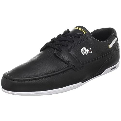 5f19fb23d Lacoste Men s Dreyfus QS1 Fashion Sneaker  Amazon.ca  Shoes   Handbags
