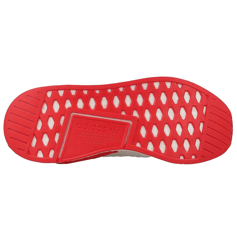 Adidas Nmd Tandis Que Amazon R2 KJ6XwUwHl